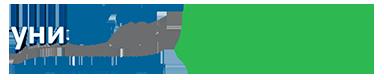 Унисон Logo