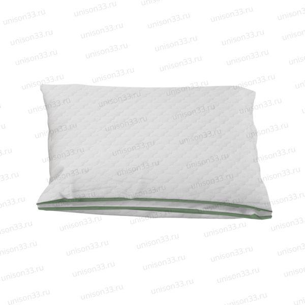 Подушка Микрофибра