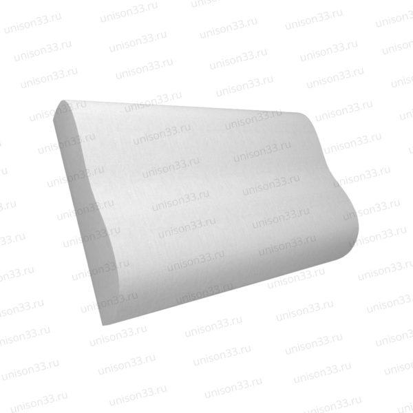 Подушка Premium Wave